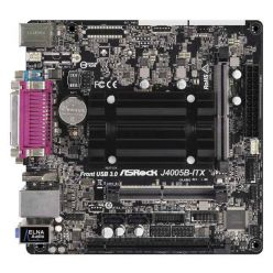 ASRock J4005B-ITX