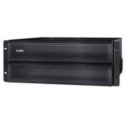 APC Smart-UPS X 120V External Battery Pack, 4U, hl. 48,3cm