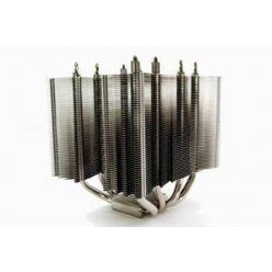 Thermaltake IFX-14, chladič CPU, socket AM2/3