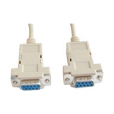 Kabel FD9-FD9, 1,8m