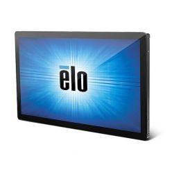 """Dotykový monitor ELO 2295L, 21,5"""" kioskový LED LCD, PCAP (10-Touch), USB, VGA/HDMI/DP, lesklý, bez zdroje, černý"""