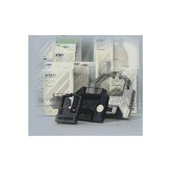 Páska KMP pro EPSON LQ 670