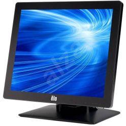 """Dotykové zařízení ELO 1723L, 17"""" LED LCD, PCAP 10-touch, bez rámečku, černý"""