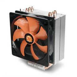 THERMALTAKE CLP0568 CONTACT 29, Chladič procesoru