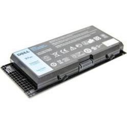 DELL baterie/ 3-článková/ 39 Wh/ pro Latitude E7250