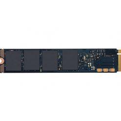 Intel Optane SSD P4801X - 375GB, M.2 22110 (NVMe PCIe x4), 3D XPoint