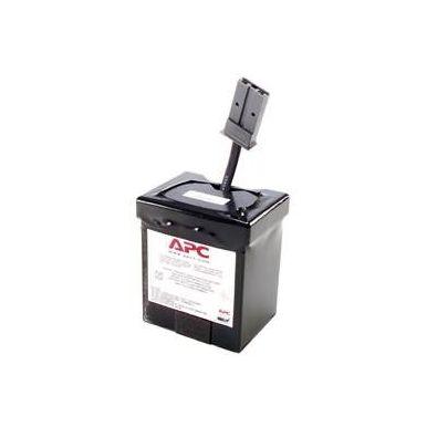 APC Battery kit RBC30, pro CyberFort BF500