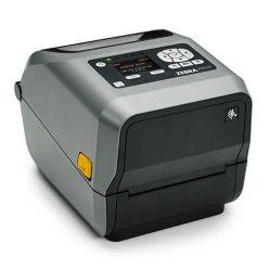 Zebra/Motorola ZD620, 203dpi, USB, USB host, RS232, LAN, BTLE, TT