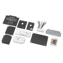 APC Smart-UPS Hardwire Kit for SUA 2200/3000/5000 Models