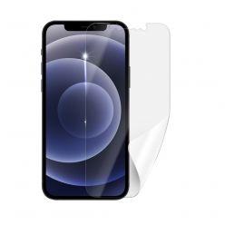 Screenshield APPLE iPhone 12 folie na displej