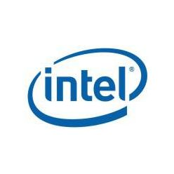 Intel® Virtual RAID on CPU – Intel SSD Only