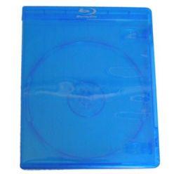 COVER IT Krabička na 1 BDR 11mm 10ks/bal