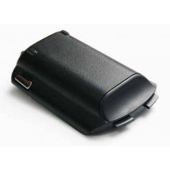 Motorola MC3190, držák HC baterií (vyšší kapacita - 4800 mAh)
