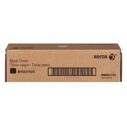 Xerox originální toner 006R01731 (černý, 13 700str.) pro Xerox B102x