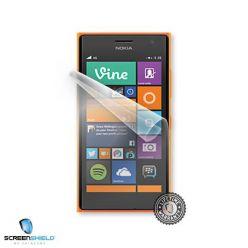 Screenshield ochranná fólie pro Nokia Lumia 735