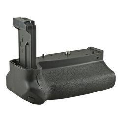 Baterry Grip Jupio pro Canon EOS RP (2x LP-E17)