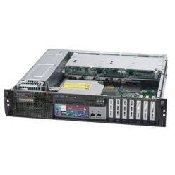 Supermicro CSE-823MTQC-R802LPB