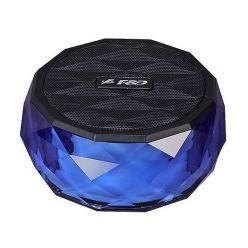 Fenda F&D W3 Blue