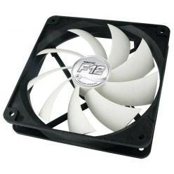 Arctic F12, ventilátor 120x25mm, 1350rpm, 3-pin