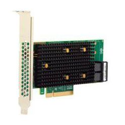 Broadcom LSI MegaRAID SAS 9440-8i