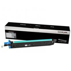 Lexmark MS91x/MX91x Photoconductor Unit (125K)