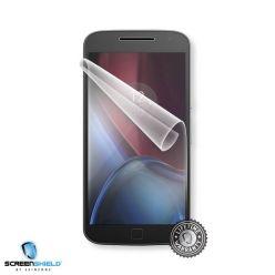 Screenshield™ MOTOROLA Moto G4 Plus XT1642 ochranná fólie na displej
