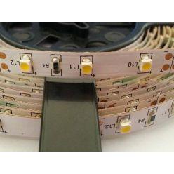 LED pásek Premium Line 3528 60LED/m, 5m, neutrální bílá, 12V