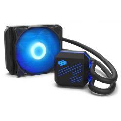 SilentiumPC Navis RGB 120