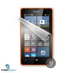 Screenshield ochranná fólie pro Nokia Lumia 532