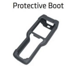 Kit, Protection Boot, CK3X ((Rubber boot for CK3X model), charcoal color