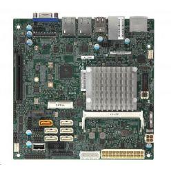 Supermicro MBD-X11SAA-O