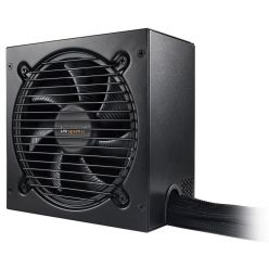 Be quiet! PURE POWER 11 300 W