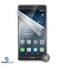 Screenshield ochranná fólie na displej pro Huawei P9 Plus VIE-L09