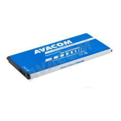 Náhradní baterie AVACOMBaterie do mobilu Samsung Galaxy S5 Li-Ion 3,85V 2800mAh, (náhrada EB-BG900BBE)