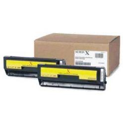 Xerox Inkoustový zásobník, 110ml Pigment, černá