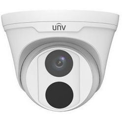 UNV IP turret kamera - IPC3612LR3-UPF28-F, 2MP, 2.8mm, 30m IR, easystar