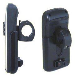 Garmin držák na kolo pro GPS72/76, GPSMAP76/96