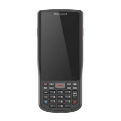 Honeywell EDA51K, 2D, USB-C, BT, Wi-Fi, 4G, NFC, num., GPS, kit (USB), GMS, Android