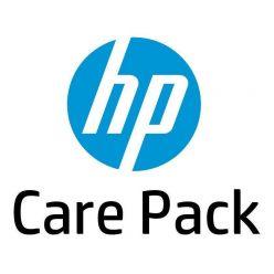 HP Care Pack - Rozšíření záruky na 3 roky NBD pro LaserJet Pro M404, M405, M304, M305