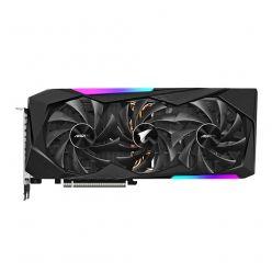Gigabyte AORUS Radeon RX 6800 MASTER 16G
