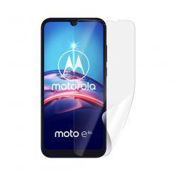 Screenshield MOTOROLA Moto E6s XT2053 folie na displej