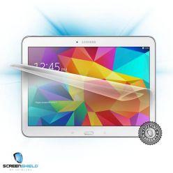 Screenshield ochranná fólie na displej pro Galaxy Tab 4 (SM-T530)
