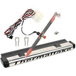 Thermaltake CL-C0001 TrueLight Heat Spreader, svítící chladič RAM