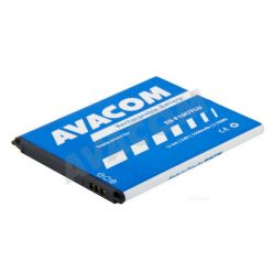 AVACOM baterie pro Samsung Galaxy S3 mini, náhrada za EB-F1M7FLU