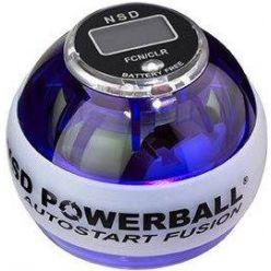 NSD Powerball 280Hz AutoStart Fusion Pro