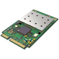 MikroTik R11e-LoRa9, LoRa miniPCI-e karta, 902-928 MHz