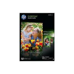 HP Everyday Photo Paper,A4, 25 listů, 170g/m2