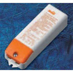Elektronické trafo pro napájení LED 12V, 15 W