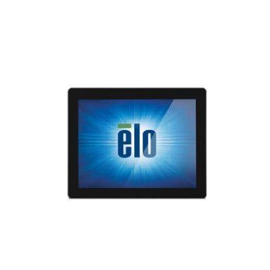"""Dotykové zařízení ELO 1093L, 10,1"""" dotykové LCD, kapacitní, USB, bez zdroje"""