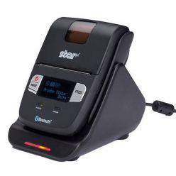 Nabíječka Star Micronics SM-L200 pro stolní nabíjení